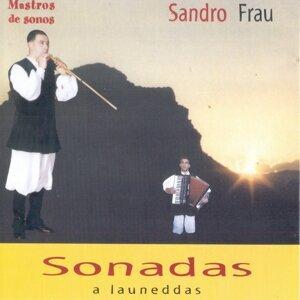 Sandro Frau 歌手頭像