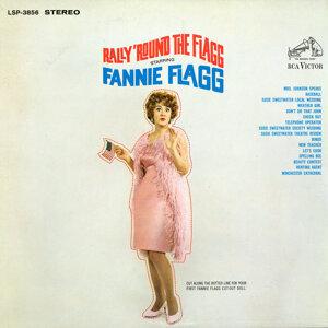 Fannie Flagg 歌手頭像