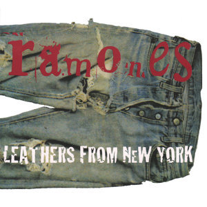 Leathers from New York 歌手頭像