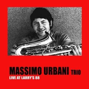 Massimo Urbani Trio