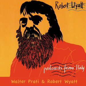 Walter Prati & Robert Wyatt 歌手頭像