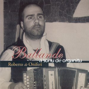Roberto de Oniferi 歌手頭像