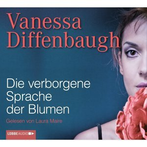 Vanessa Diffenbaugh 歌手頭像
