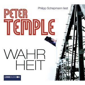 Peter Temple 歌手頭像
