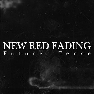 New Red Fading 歌手頭像