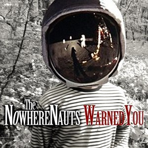 The NowhereNauts 歌手頭像