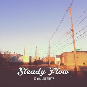 Steady Flow 歌手頭像