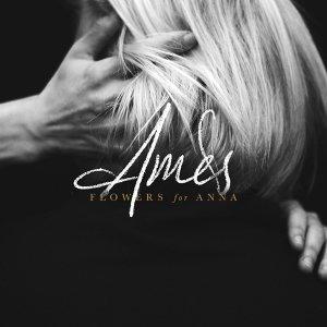 Ames 歌手頭像