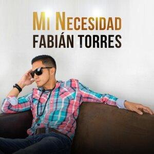 Fabian Torres 歌手頭像