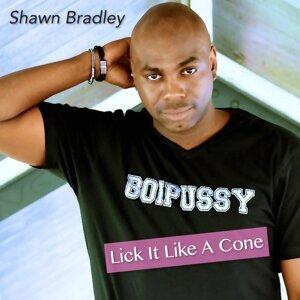 Shawn Bradley 歌手頭像