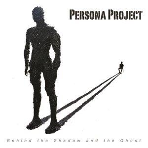 Persona Project 歌手頭像