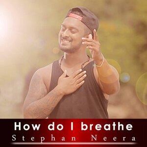 Stephan Neera 歌手頭像