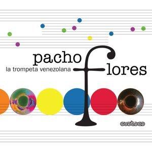Pacho Flores 歌手頭像