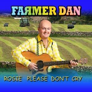 Farmer Dan 歌手頭像