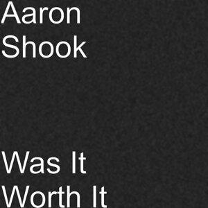 Aaron Shook 歌手頭像
