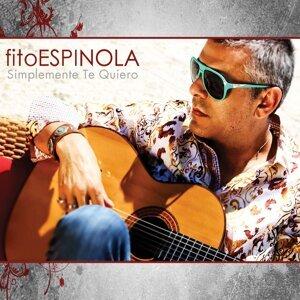 Fito Espinola 歌手頭像