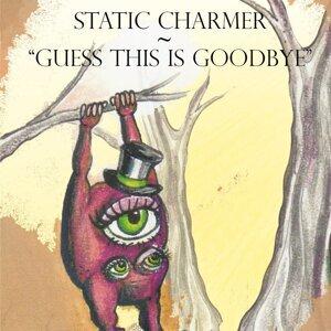 Static Charmer 歌手頭像