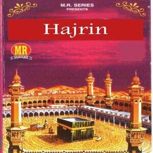 Hafiz Abdul Waqil 歌手頭像