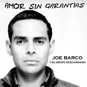 Joe Barco Y Su Grupo Descarriado 歌手頭像