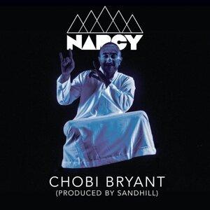 Narcy 歌手頭像