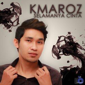 Kmaroz 歌手頭像