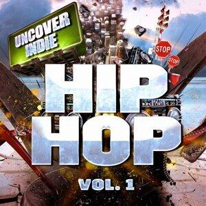 Lo Mejor del Indie Hop-Hop 歌手頭像