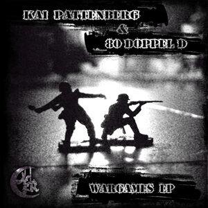 Kai Pattenberg & 80 Doppel D 歌手頭像