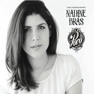 Nadine Brás 歌手頭像