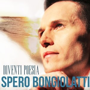 Spero Bongiolatti 歌手頭像