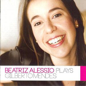 Beatriz Alessio 歌手頭像