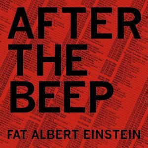 Fat Albert Einstein
