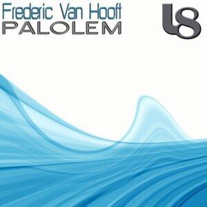 Frederic Van Hooft 歌手頭像