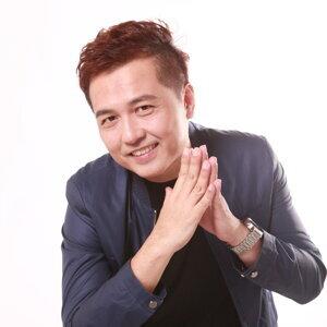 伍俊華 歌手頭像