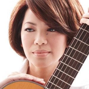 蔡琴 (Tsai Chin) 歌手頭像