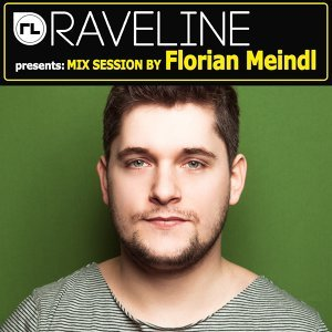 Florian Meindl