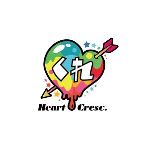 Heart Cresc. 歌手頭像