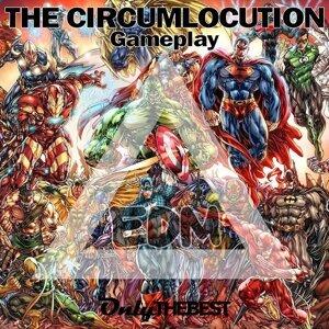The Circumlocution 歌手頭像
