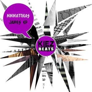MMMatthias