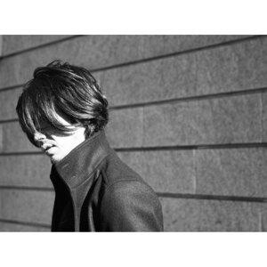 Yui Onodera 歌手頭像