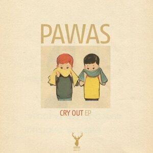 Pawas 歌手頭像