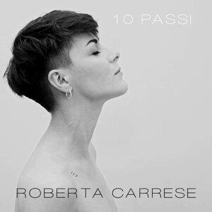 Roberta Carrese 歌手頭像