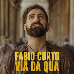 Fabio Curto 歌手頭像