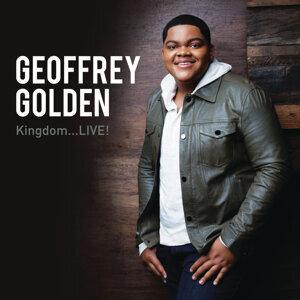 Geoffrey Golden 歌手頭像