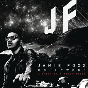 Jamie Foxx feat. Wale (傑米福克斯)