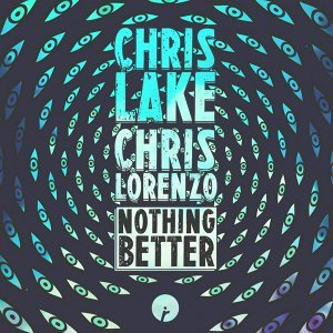 Chris Lake & Chris Lorenzo 歌手頭像