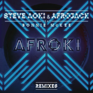 Steve Aoki & Afrojack feat. Bonnie McKee 歌手頭像