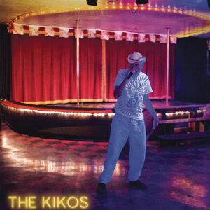 The Kikos 歌手頭像