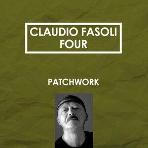 Claudio Fasoli 'Four' 歌手頭像