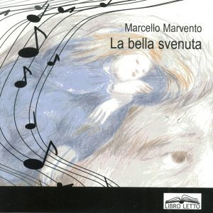 Marcello Marvento 歌手頭像