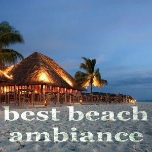 Best Beach Ambiance (Deep Lounge Chillout Music) 歌手頭像